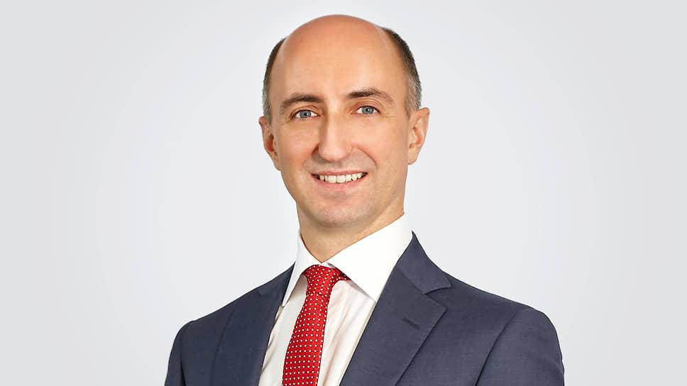 Гендиректор «ТКБ Инвестмент Партнерс» Владимир Кириллов об управляющих компаниях без офиса и привлекательности биржевых ПИФов