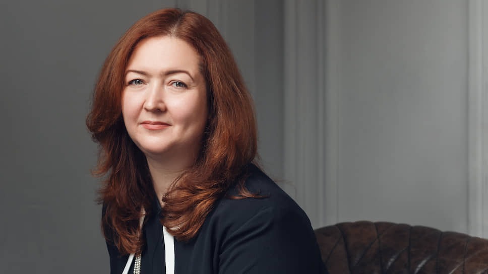 Гендиректор «Альфа-Капитала» Ирина Кривошеева о том, как будет развиваться отрасль доверительного управления после эпидемии