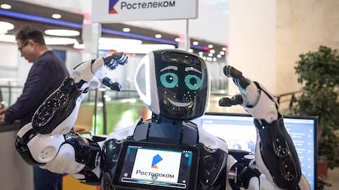 «Ростелеком» остается с «Альянсом»  / 100% НПФ «Телеком-Союз» могут консолидировать компании Сергея Сударикова