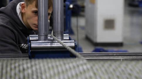 Белоруссия становится оптически ближе  / Госзакупки кабеля расширяют на Евразийский союз