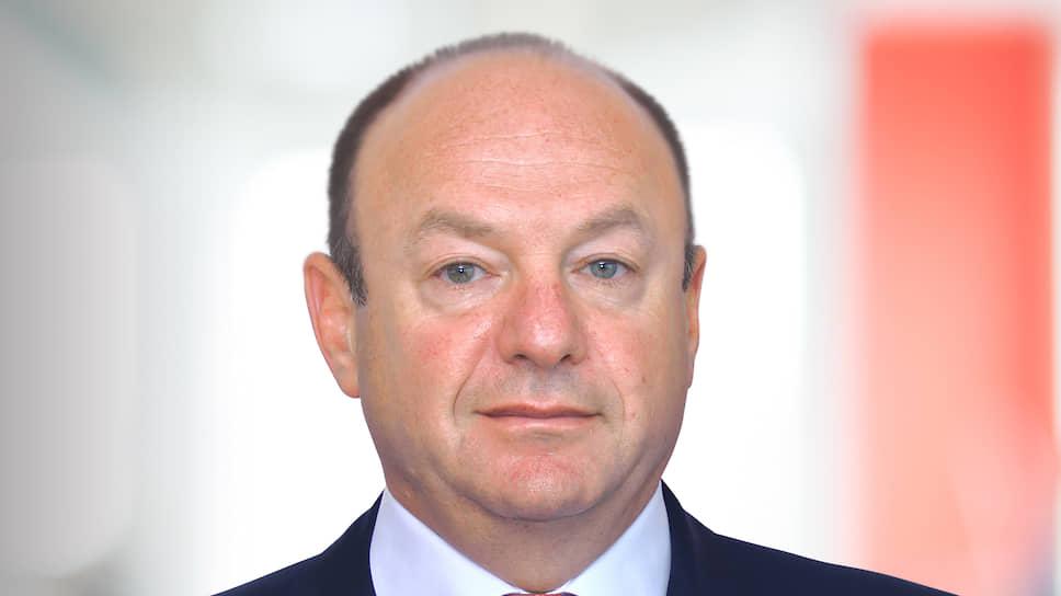 Руководитель московского офиса Bain & Company Юрий Спекторов о перспективе ценовых войн на авиационном рынке