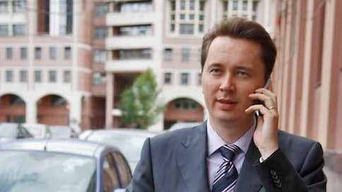 Газпромбанк привел конкурента в факторинг // Коренелиу Робу позвали искать маржу и клиентов
