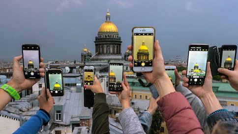 С краткими дружественными визами  / Россию ждет масштабная визовая реформа