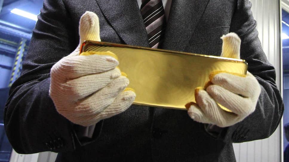 Инвестиции второй волны  / Облигации и золото стали средством от пандемии