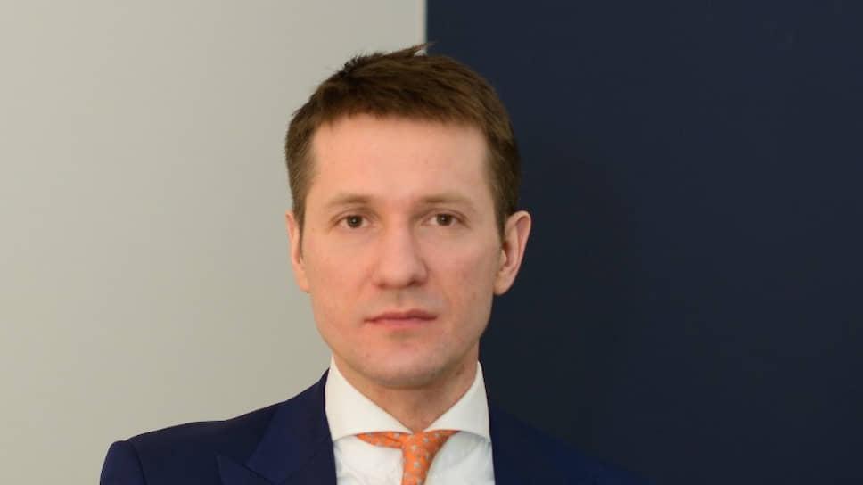 Финдиректор Tactics Group Андрей Новиков о ситуации на офисном рынке и политике банков в отношении коммерческой недвижимости