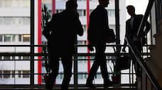 ГЧП выводят на мировой уровень  / Власти и эксперты изучают зарубежный опыт учета бюджетных обязательств