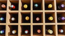 Инвесторы пробуют вино  / У фонда основателя «Вкусвилла» появился новый проект