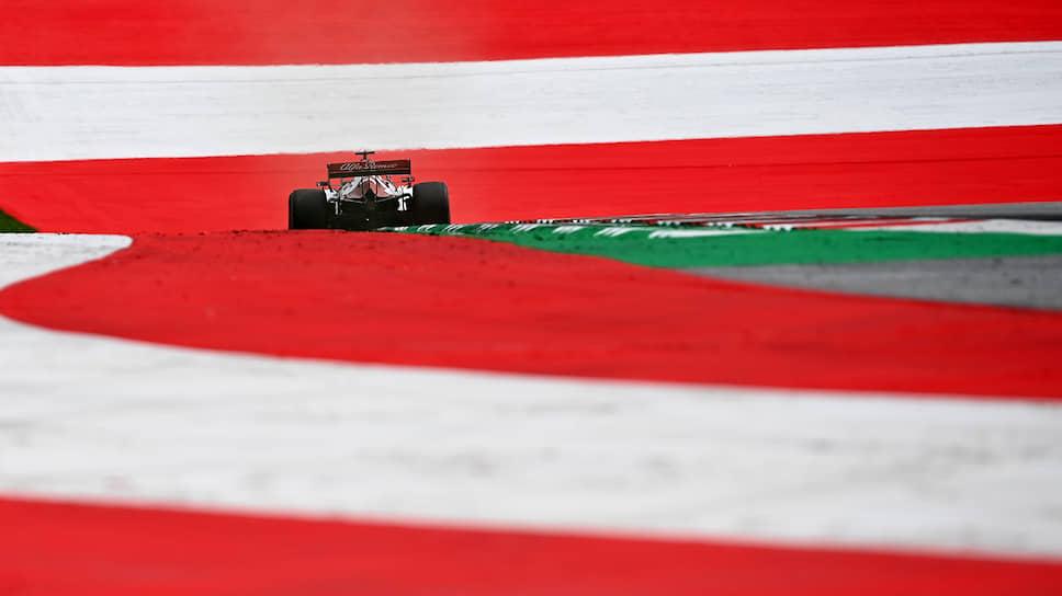 «Формула-1» дотянула до старта / Новый чемпионат мира может оказаться коротким и быстрым