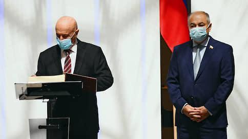 Непримиримые миротворцы // Россия, Турция, США, Египет все как один мирят Ливию