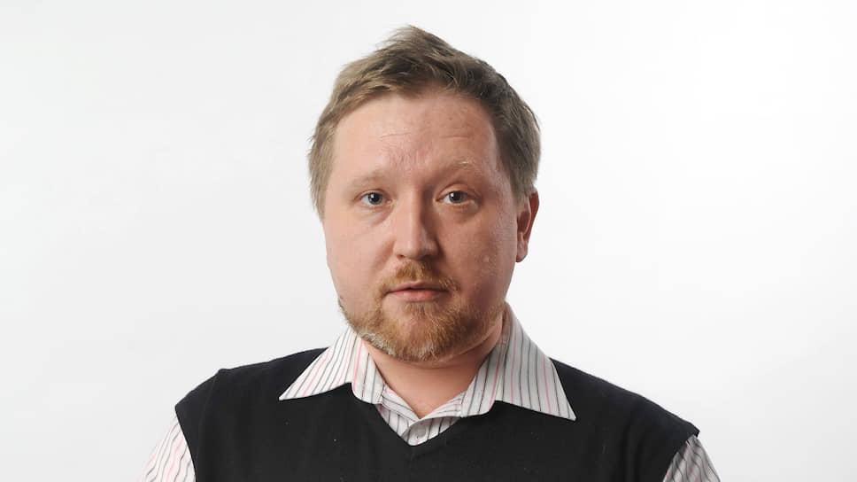 Дмитрий Бутрин о том, кто кому должен уступать в вопросах СЗПК