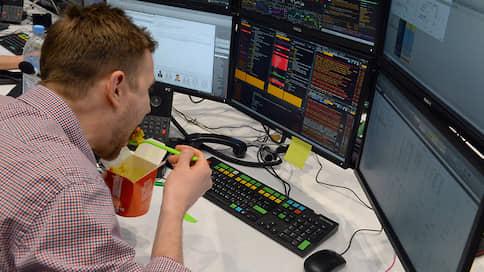 Вложения выложились  / Инвесторы заработали на российском рынке и ушли