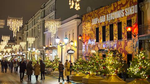 На смену вечеринкам идет шопинг  / Simachev Bar могут перестроить в комплекс дорогих магазинов