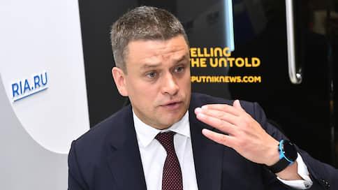 РусГидро сбрасывает кандидатов // Бывший топ-менеджер Джордж Рижинашвили может не войти в совет директоров