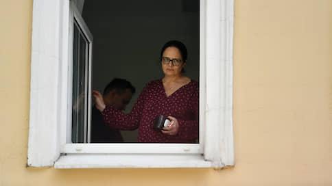 В квартирах оппозиционеров ищут деньги ЮКОСа  / Обыски прошли у инициаторов проекта «НЕТ!»