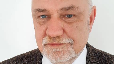 «Теперь я жалею, что ввел этот термин в широкий оборот»  / Эксперт Венского центра по разоружению и нераспространению Николай Соков — об «эскалации для деэскалации»