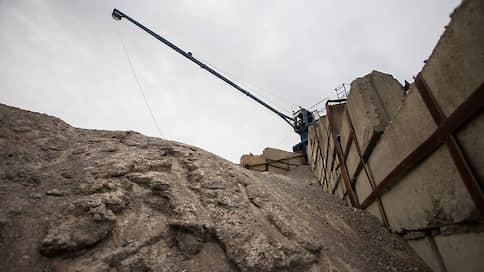 В цементе не застывает ГОСТ  / Нормы сертификации продукта хотят смягчить