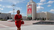 У Александра Лукашенко украли выборы