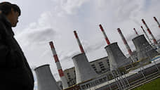 Промышленникам вменяют полис  / Экологические риски предложено закрыть страховкой