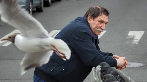 Минтруд выступил доходчиво  / Пенсионным фондам предложено возмещать потерянный гражданами инвестдоход