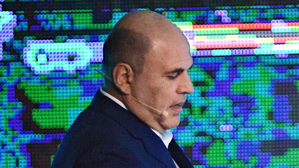 Команда премьер-министра Михаила Мишустина окончательно перемещает нацпроекты в цифровую среду