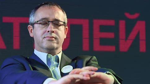 К миллиардам Алексея Шапошникова не нашлось претензий  / Мосгордума не будет проверять декларацию своего спикера