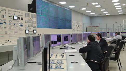 Штрафы сорвались с блока // Ленинградской АЭС простили опоздание
