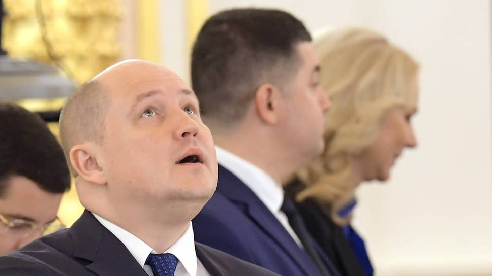 Врио главы Севастополя Михаил Развожаев надеется на лучшее на предстоящих губернаторских выборах и заявляет, что худшее по линии «Единой России» не согласовывалось