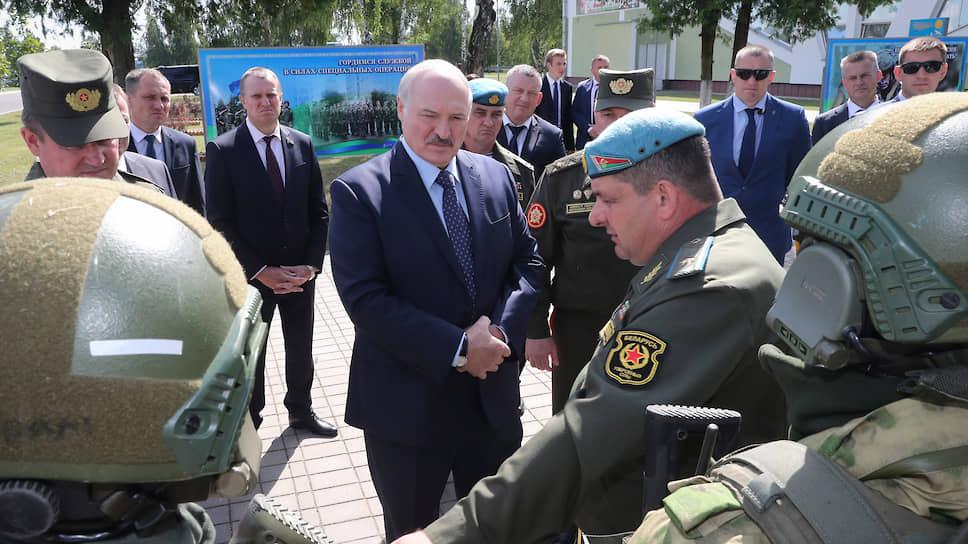 Здесь Беларусь, здесь Русью пахнет