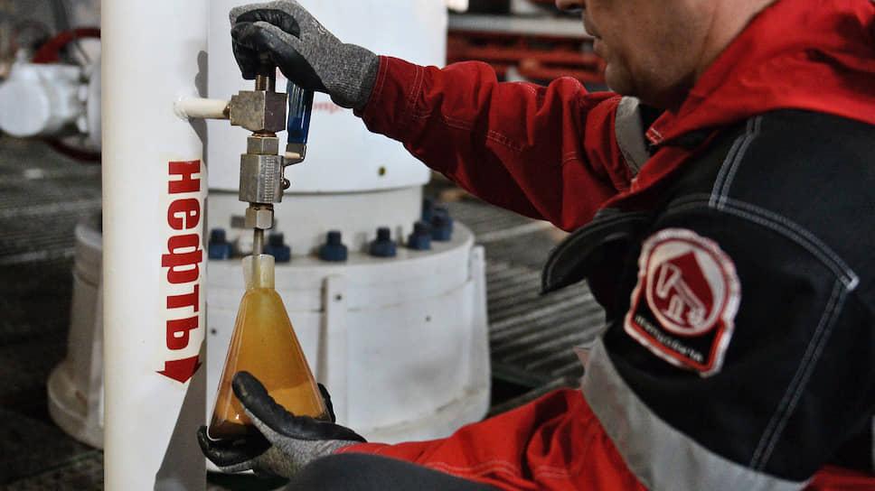 Минфин хочет изменить условия взимания НДД, чтобы нацедить с нефтяников около 200 млрд руб. упущенных бюджетом налогов