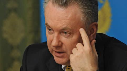 «Такое развитие событий только на пользу» // Постпред России при ОБСЕ Александр Лукашевич о причинах кризиса организации