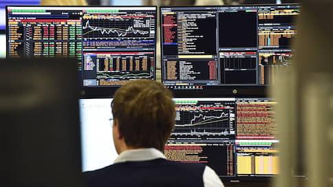 Выпуски взяли отпуск  / Компании сократили размещение облигаций