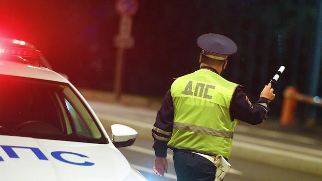 Нарушителям дают срок не стать рецидивистами  / МВД уточнило статью КоАП в интересах водителей