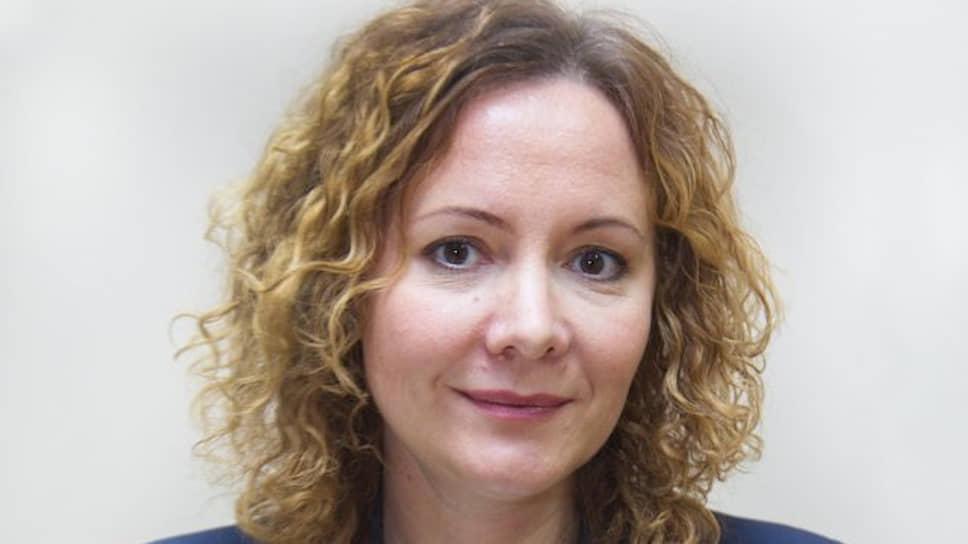 Замминистра просвещения Татьяна Васильева о цифровой образовательной среде в школе