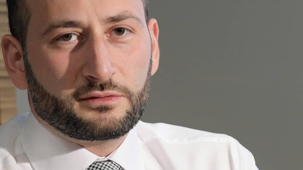 «ЗПИФ — это не попытка оптимизировать налогообложение»