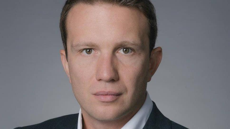 Учредитель VIG Trans Игорь Ребельский о грузовом трафике с Китаем