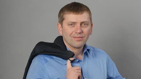 Мэру Бодайбо забодали подписи  / Евгения Юмашева могут снять с выборов губернатора Иркутской области