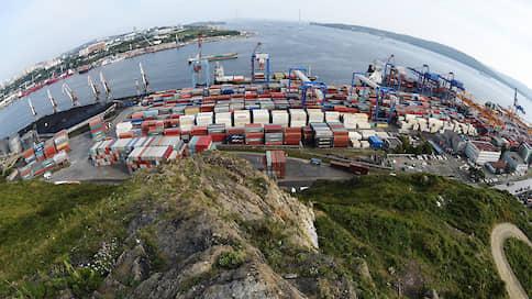 Торговля в минус  / Глобальный экспорт в 2020 году упадет на 12%