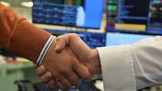Деньгозамещение  / Российские инвесторы вложились в фонды акций вместо зарубежных