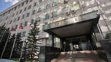 «Росспиртпром» углубляет переработку