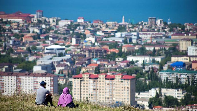 Госпрограммы теряют инвестиции  / Минэкономики предлагает Северному Кавказу перераспределить средства в пользу соцобъектов