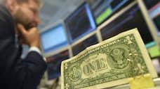 Фонды разделили рынок  / Брокеры и управляющие спорят о правилах для ETF