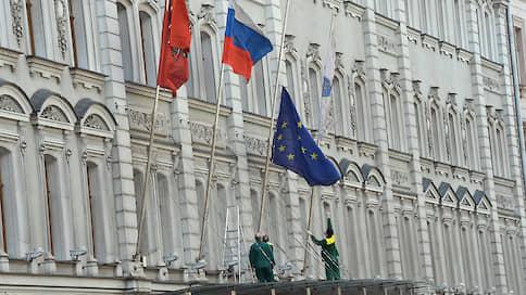 Отельерам не дают каникулы  / Гостиницы Москвы бьются за отсрочку арендных платежей