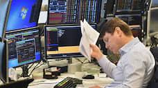 Фондовый рынок поддержали частники