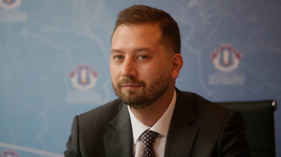 Председатель комиссии Ассоциации юристов России Александр Журавлев об испытаниях инноваций в экспериментальных правовых режимах