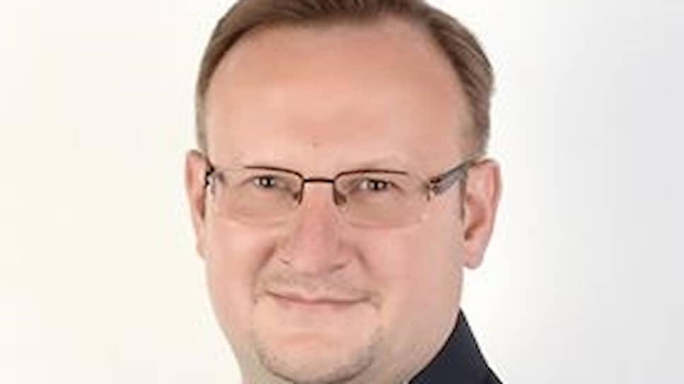 Заместитель гендиректора Softline Андрей Шолохов о выбранных для «регуляторных песочниц» проектах