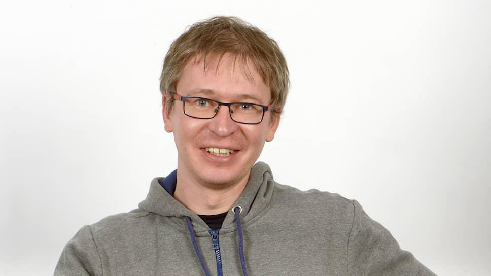 Илья Усов о возвращении пенсионных накоплений