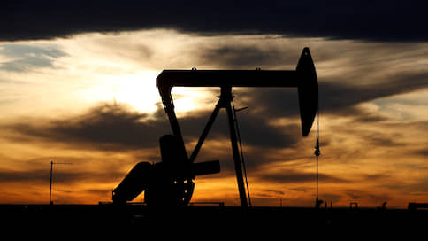 Американская нефть оправляется от вируса  / Рост добычи в США может ослабить эффект сделки ОПЕК+