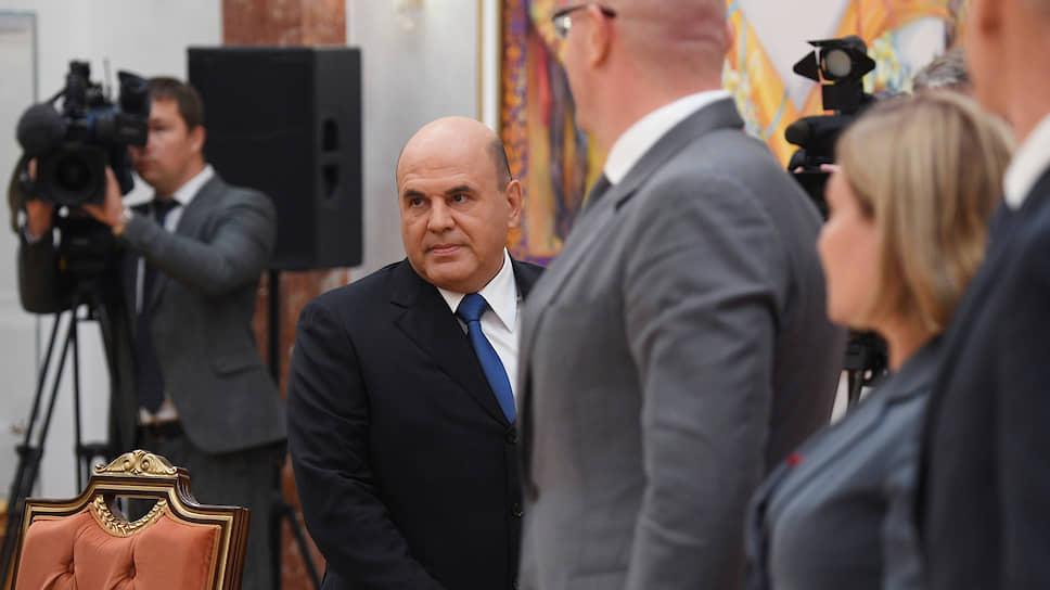 Александра Лукашенко берут на порт / Москва предложила Белоруссии союзную логистику
