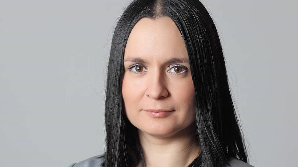 Директор по исследованиям Vygon Consulting Мария Белова о судьбе «Турецкого потока»