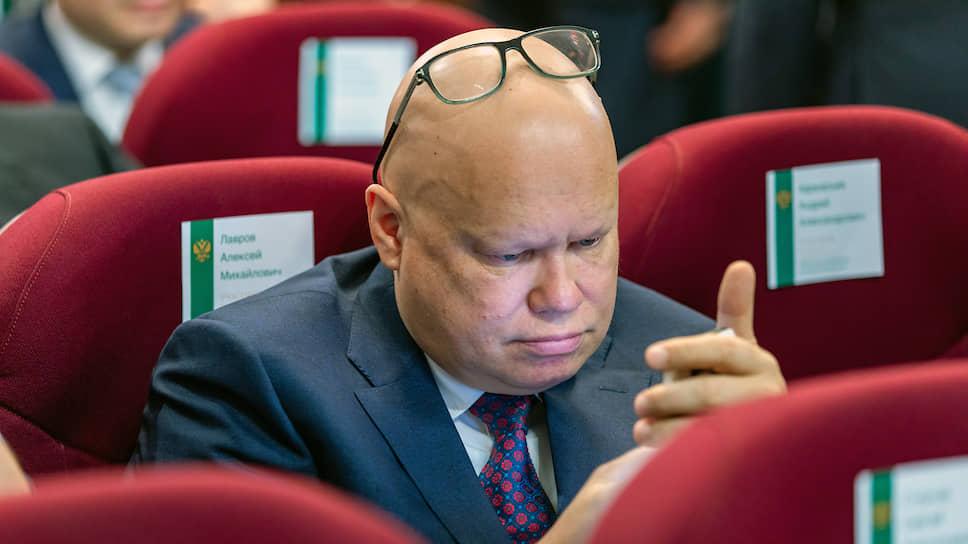 Электронный бюджет спросит за госзаказ